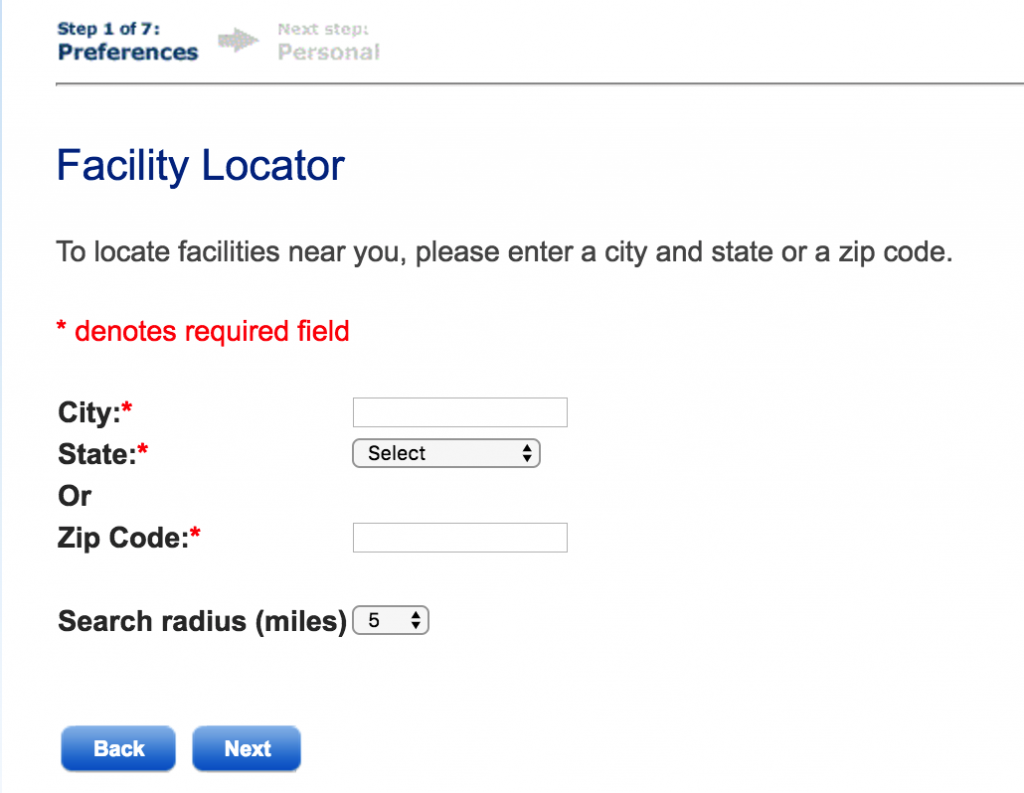 walmart-job-application-enter-city-state
