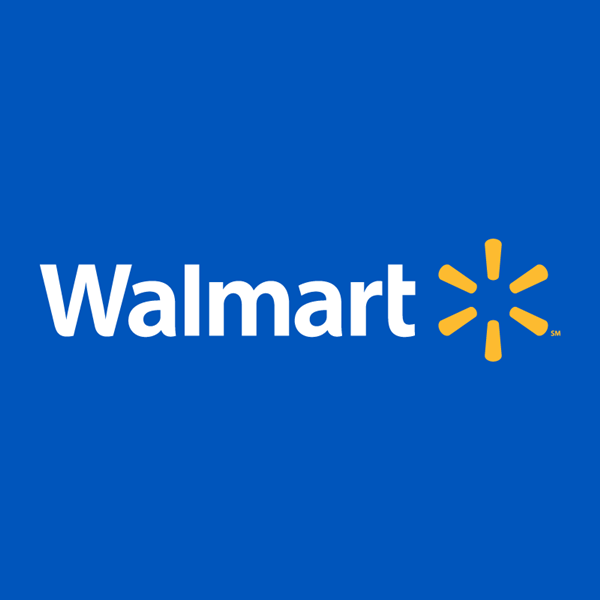 graphic about Walmart Printable Applications identify Wal Mart Process Software program - Adobe PDF - Implement On-line
