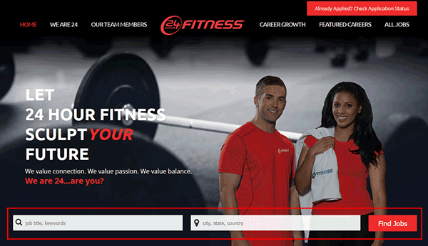 24-hour-fitness-web-1