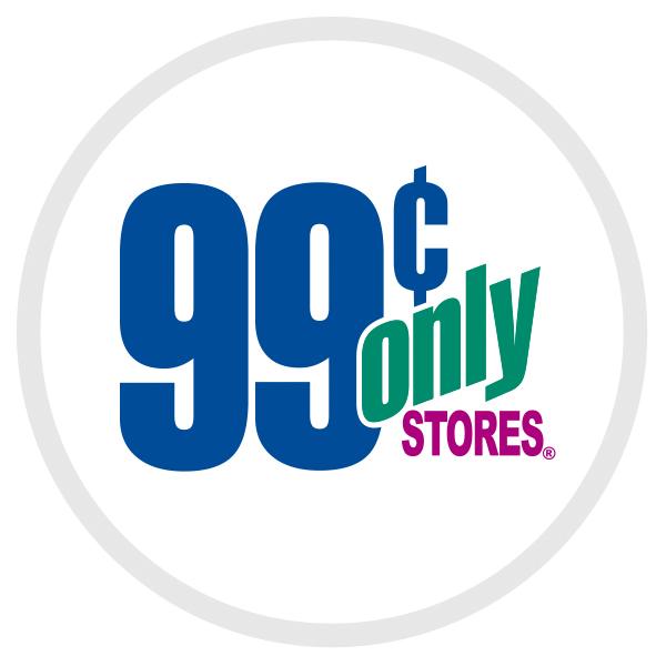 99 Cents Only Stores Job Application