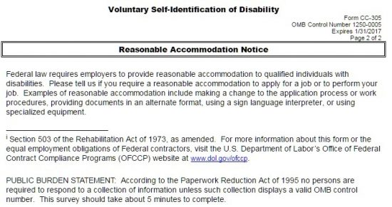 walfgreens-reasonable-accommodations-notice