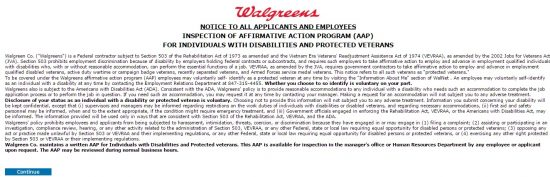 walgreens-aap-review-page