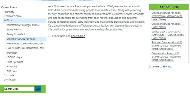 walgreens-apply-online-page