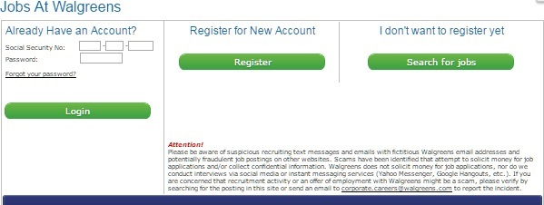 walgreens-register-a-new-account