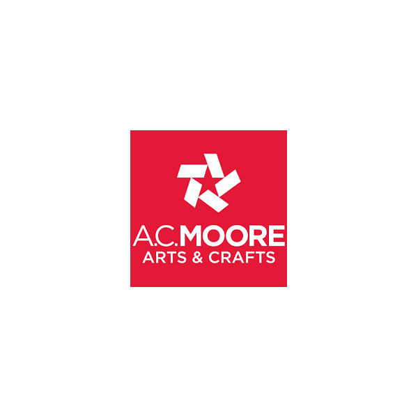 """There is a tremendous passion, dedication and energy among the employees at A.C. Moore. Every day I come to work with boundless enthusiasm to achieve my goals and do my part in making A.C. Moore the best in the Craft Industry."