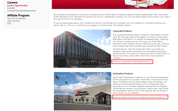 ace-hardware-web-1