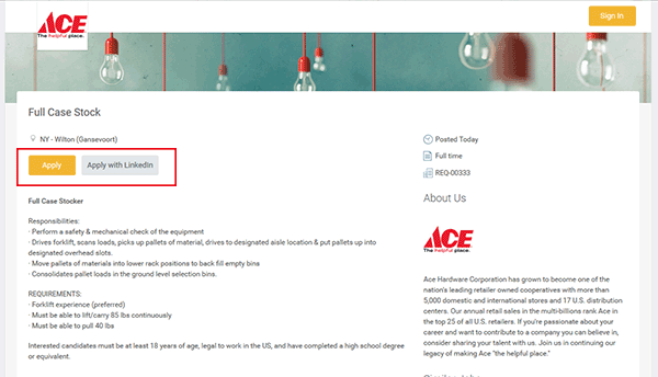 ace-hardware-web-3