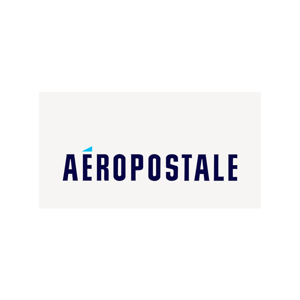 picture relating to Aeropostale Application Printable known as Aéropostale Activity Software program - Adobe PDF - Put into practice On the web
