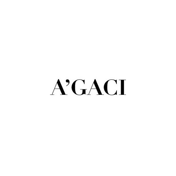 There are 6 AGACI promotional codes for you to consider including 4 sales, and 2 free shipping promo codes. Most popular now: 15% Off Your First Purchase with A'gaci Email List Sign Up. Latest offer: 15% Off Your First Purchase with A'gaci Email List Sign Up%(27).