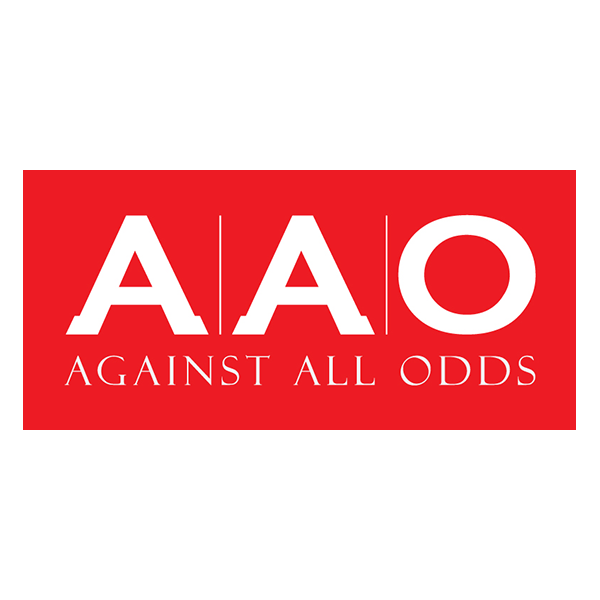 Against All Odds Online Clothing Store