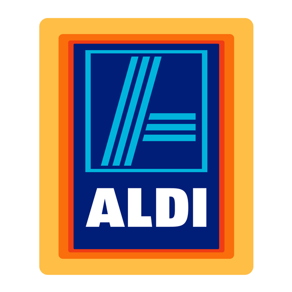 Aldi Job Application Adobe Pdf Apply Online