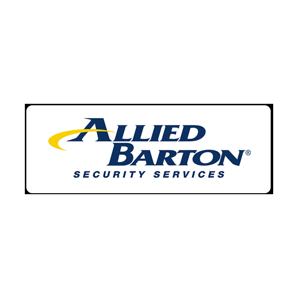 Allied Barton