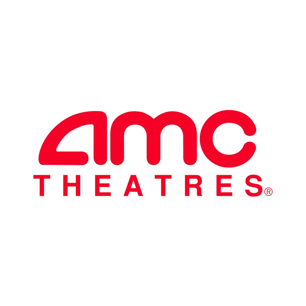 amc theater application pdf  AMC Job Application - Adobe PDF - Apply Online