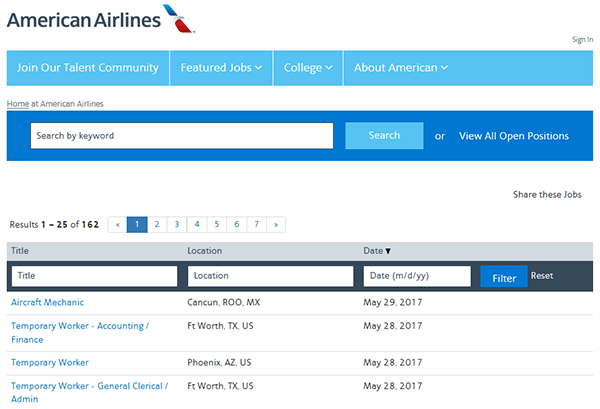 american-airlines-web-2