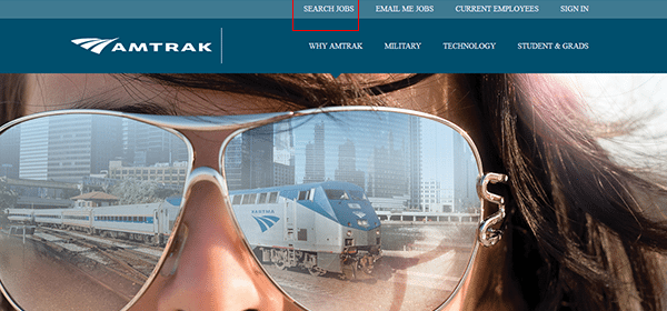 amtrak-web-1
