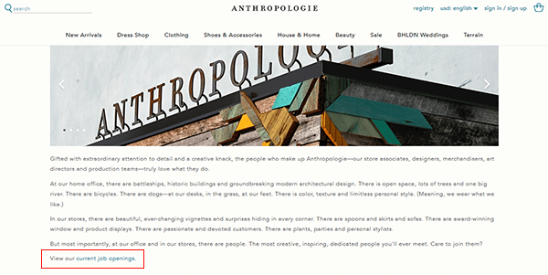 anthropologie-web-1