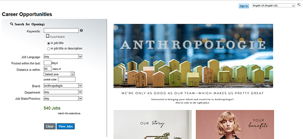 anthropologie-web-2