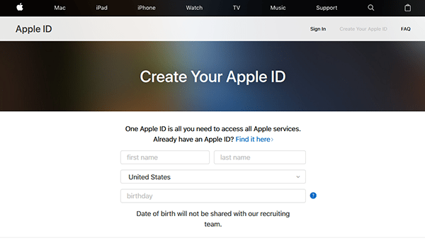 apple-store-web-5