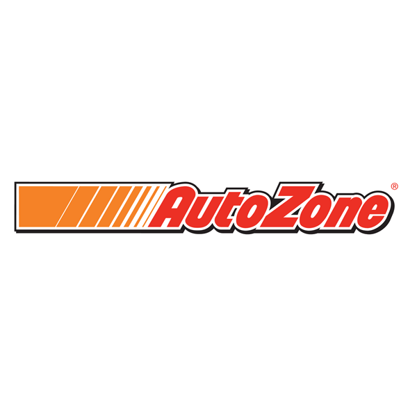 Golf Cart Batteries Autozone Car Battery On The Ground Golden Arrow Rc Car Battery Free Car Battery Test Dale Jr Battery Operated Car. Golf Cart Batteries Autozone South Carolina SC Car Battery Ac Or Dc Voltage Electric Car Battery Prices Sams Club Car Battery Coupon Sales On .