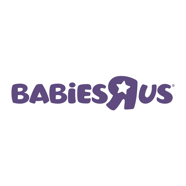 babies r us application pdf