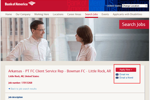 bank-of-america-web-2