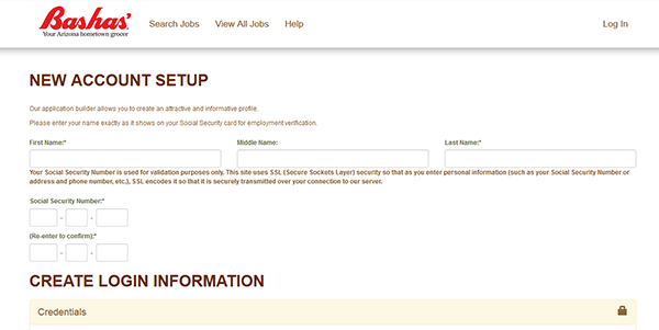 bashas-web-4 Job Application Form For Hollister on free generic, blank generic, part time,