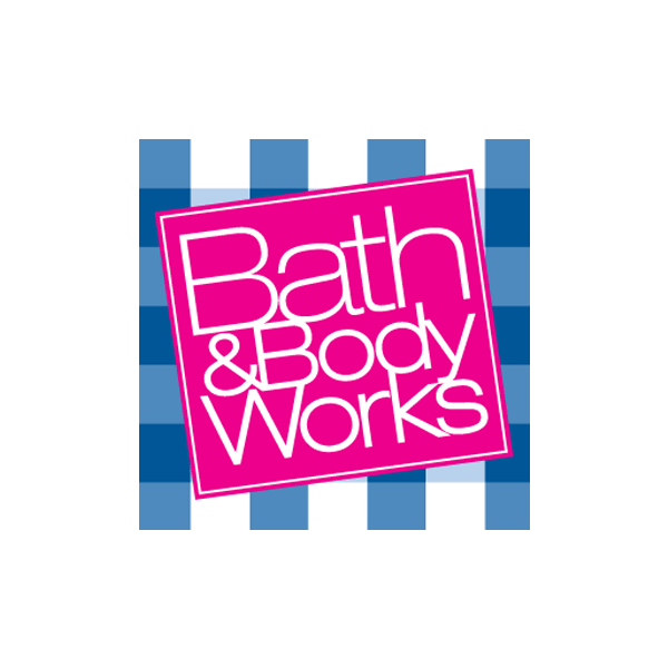 Aug 29,  · ‎Read reviews, compare customer ratings, see screenshots, and learn more about My Bath & Body Works. Download My Bath & Body Works and enjoy it on your iPhone, iPad, and iPod touch/5().