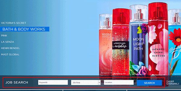 bath-and-body-works-web-1