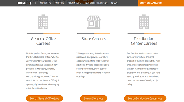 big lots careers big lots application adobe pdf apply 10102