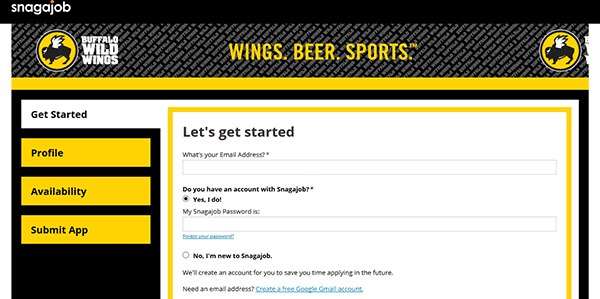 buffalo-wild-wings-web-2