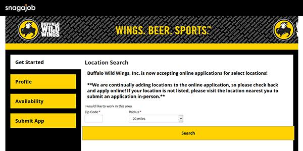 buffalo-wild-wings-web-4