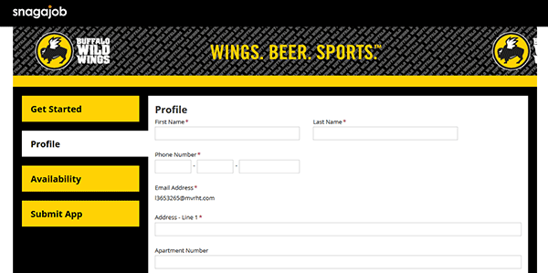 buffalo-wild-wings-web-6