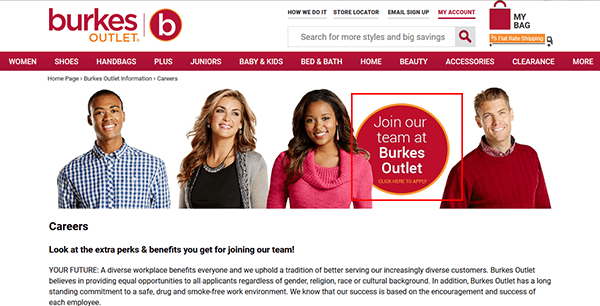 burkes-outlet-web-1