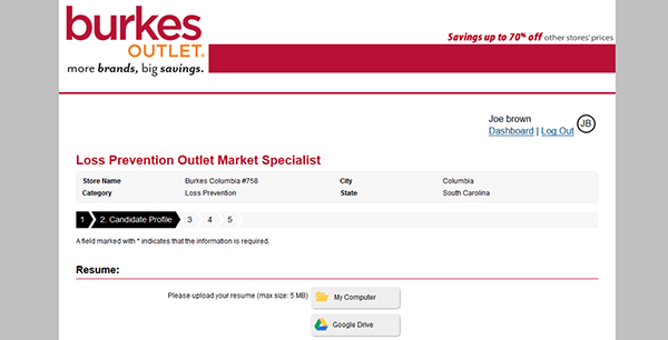 burkes-outlet-web-7