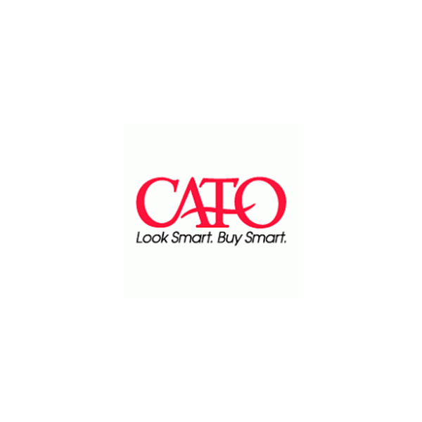 Cato Clothing Store Online Application