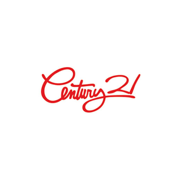 Century 21 clothing store shop online