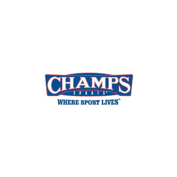 Champs Sports Job Application - Apply Online