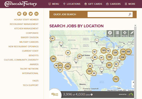 cheesecake-factory-web-1