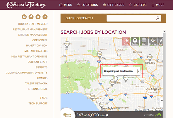 cheesecake-factory-web-2