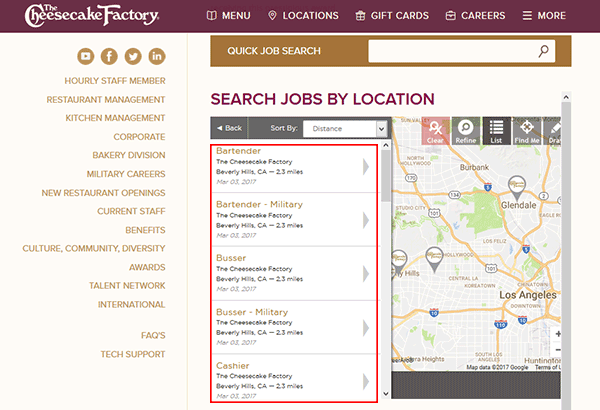 cheesecake-factory-web-3