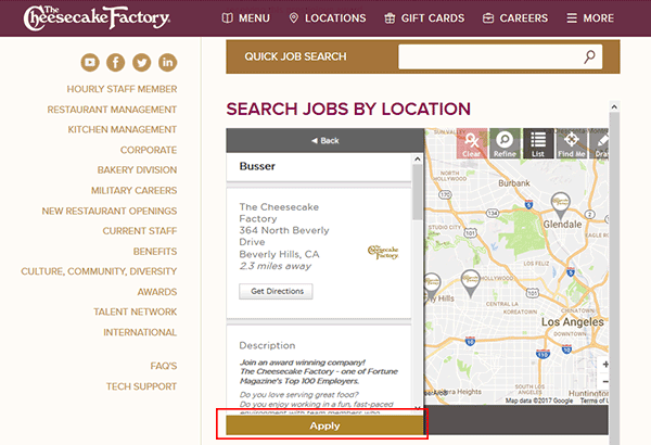 cheesecake-factory-web-4