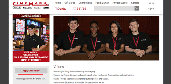 cinemark-web-1