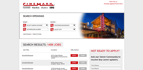 cinemark-web-2