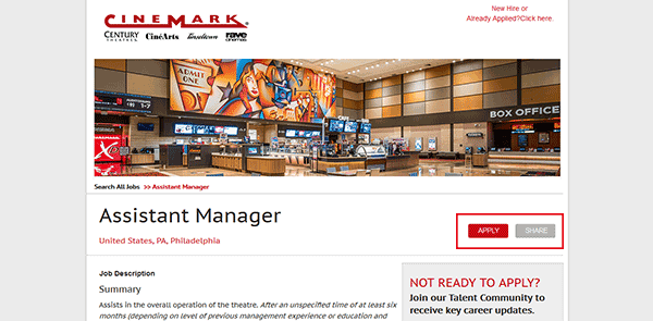 cinemark-web-3