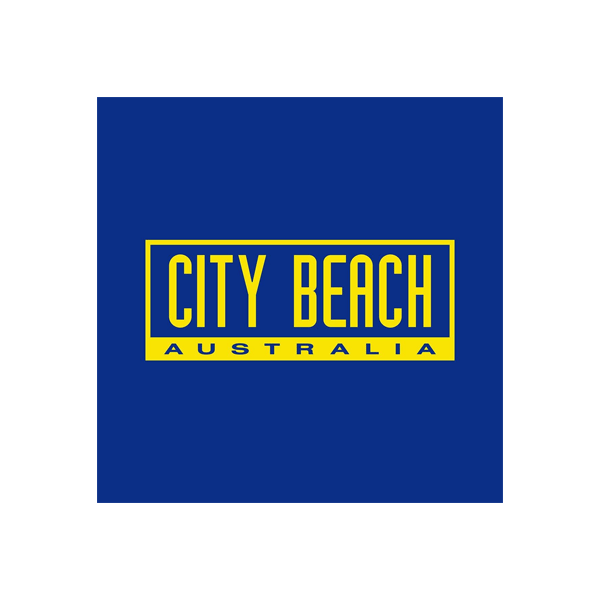 city-beach-logo Job Application Fill In Form on blank generic, part time, free generic,