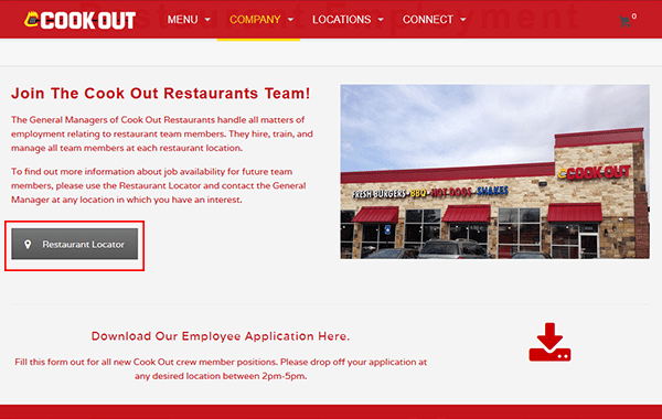 cook-out-web-1