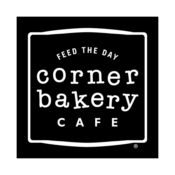 Dec 26, · A Corner Bakery just opened near me and I love it! The app makes ordering ahead so convenient! I love that the restaurant offers all day breakfast, however, the app does not allow you to order breakfast all day! Fix that, and it would be perfect!/5(13).