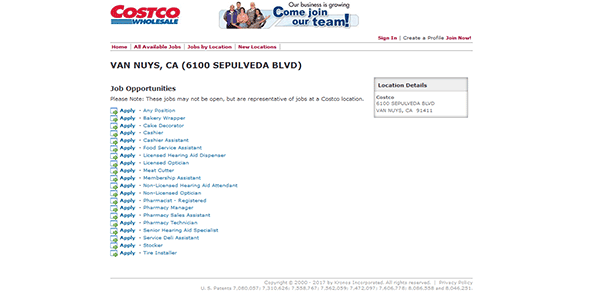 costco-web-4