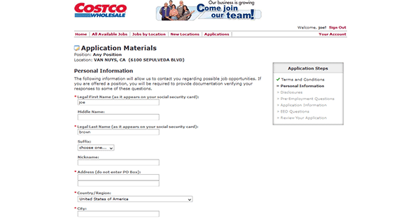 costco-web-9