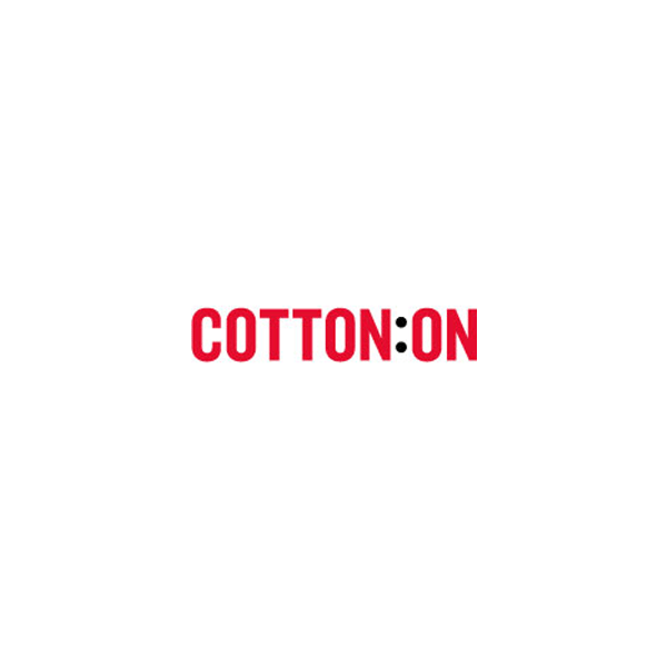 Cotton On Job Application Apply Online